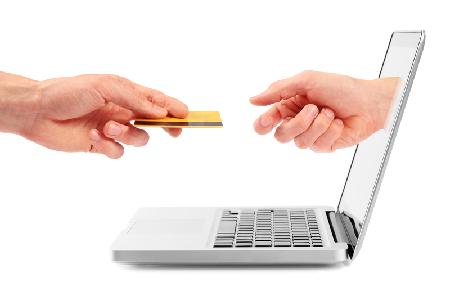 درگاه پرداخت اینترنتی امن