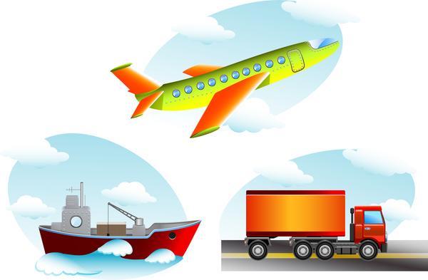 حمل و نقل سریع