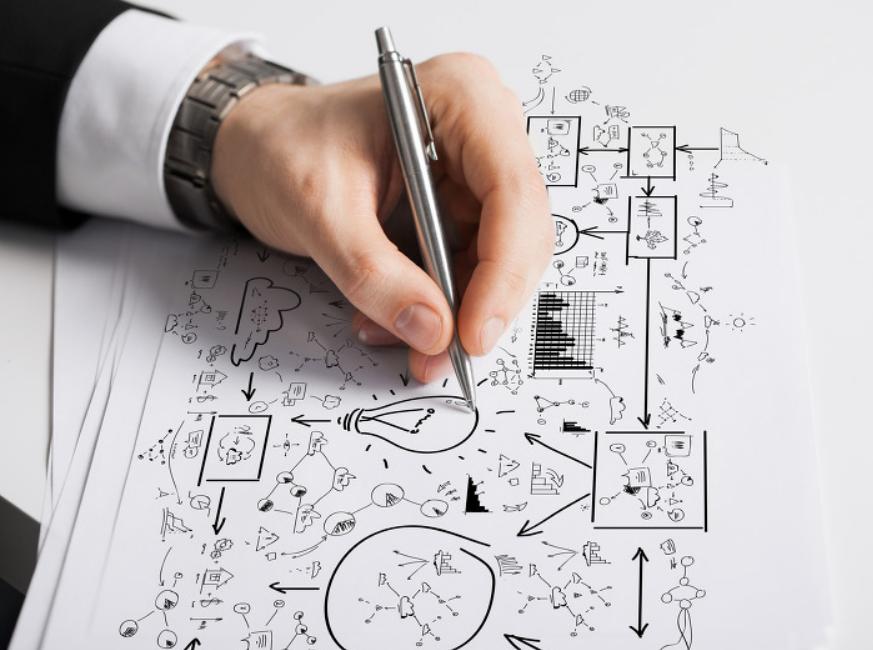 شناسایی نیاز کارفرما برای طراحی سایت