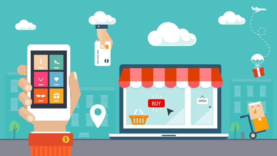 سئو فروشگاه اینترنتی -قسمت دوم