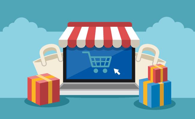 7 ویژگی کلیدی مهم که فروشگاه های اینترنتی باید داشته باشند
