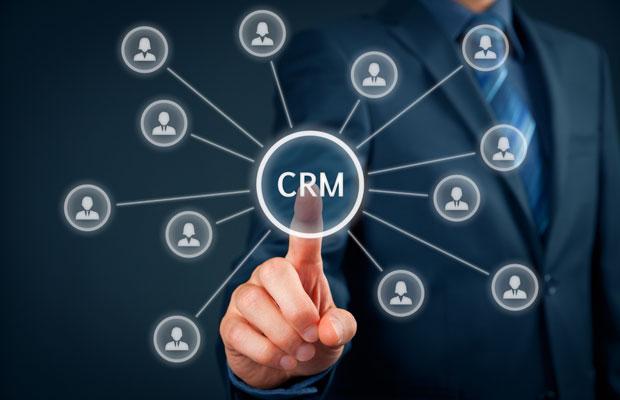 پرسش و پاسخ های نرم افزار crm