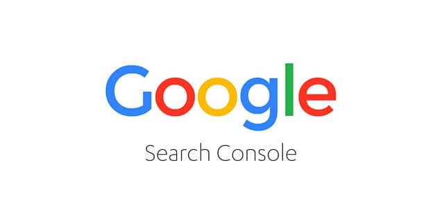 هرآنچه نیاز است درباره گوگل وبمستر بدانید
