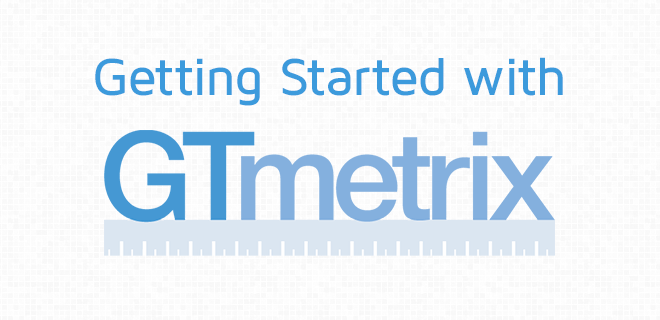 آموزش کار با ابزار وبسایت GTmetrix با زبانی ساده