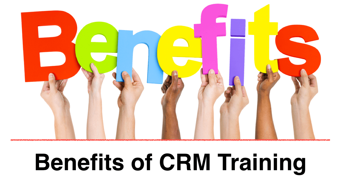 مزایای استفاده از نرم افزار crm در کسب و کار
