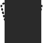 طراحی اپلیکیشن