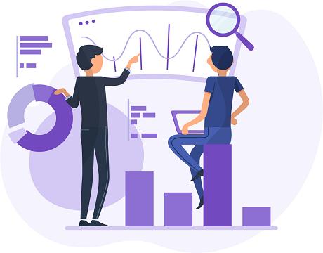 سئو و بهینه سازی جستجو با الگوریتم گوگل