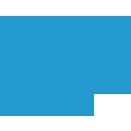 TAOP در تلگرام